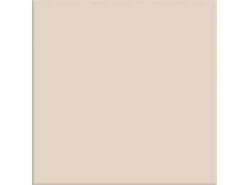 W0035 Pale Cream -Available Finishes
