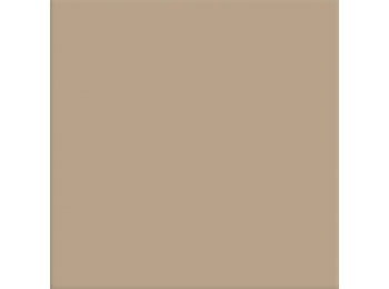 W0035 Latte -Available Finishes