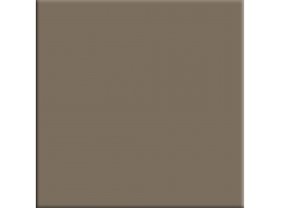 W0035 Mushroom -Available Finishes