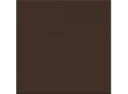 W0035 Dark Choc -Available Finishes