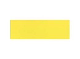 W0100 Amarillo -Available Finishes