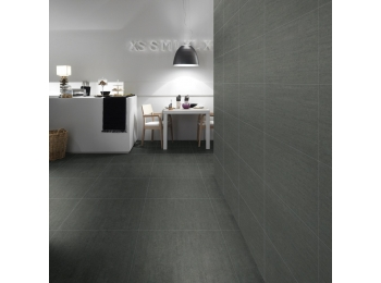 W0019 Dark Grey -Available Sizes & Finishes