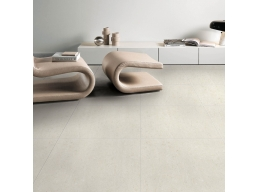 W0019 Ivory -Available Sizes & Finishes