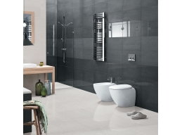 W0055 Nero -Available Sizes & Finishes