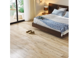 Mumbles- Natural Oak