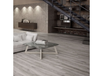 Parlor Wood -Available Colours