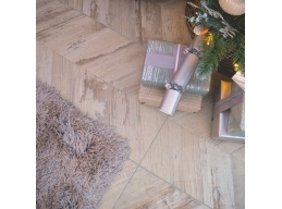 W0080 Spiga Tile -Available Colours