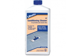 Lithofin KF Conditioning Cleaner