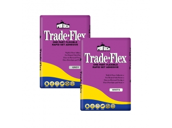 Palace Trade Flex One Part Flexible Rapid Set Adhesive