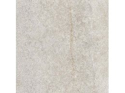 Tuscan Light Rock -Available Sizes