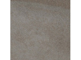 Tuscan Warm Rock -Available Sizes
