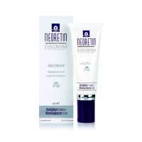NeoRetin Gel Cream 40ml