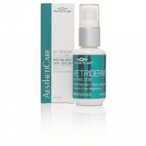 Retriderm 0.5% Vitamin A Serum 30ml