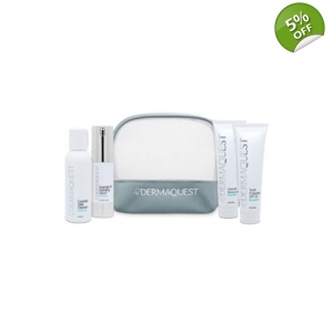 Dermaquest Essential Starter Kit
