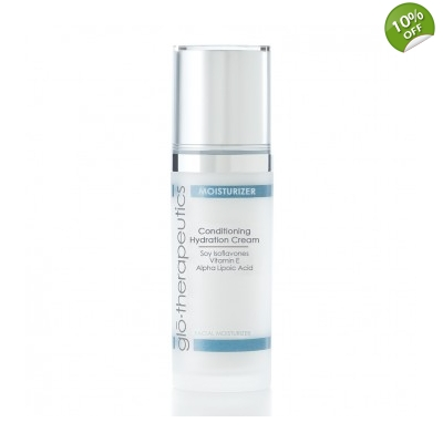 Glo Therapeutics Conditioning Hydration Cream 60ml