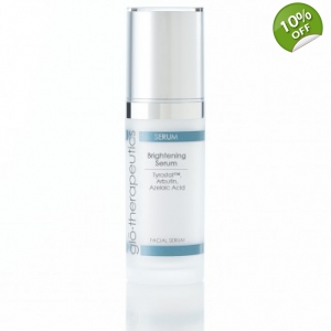 Glo Therapeutics Brightening Serum 30ml