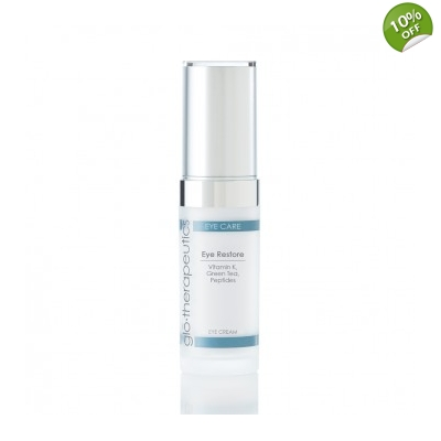 Glo Therapeutics Eye Restore 17ml