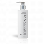 Jan Marini Bioglycolic Face ..