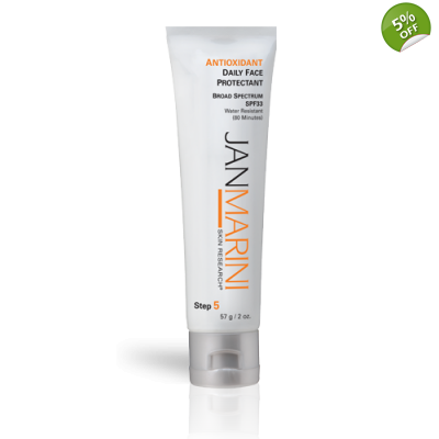 Jan Marini Antioxidant Daily Face Protectant SPF30 57g