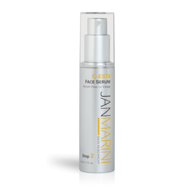 Jan Marini C-Esta Serum 1oz