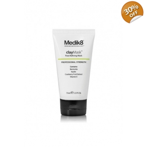 Medik8 Clay Mask 75ml