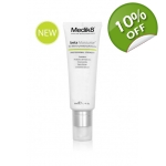 Medik8 Beta Moisturise 50ml