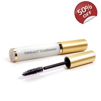 Jane Iredale Pure Lash Extender & Conditioner