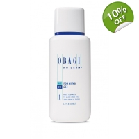 Obagi Nu-Derm 1 Foaming Gel Cleanser 200ml