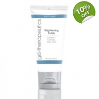 Glo Therapeutics Brightening Polish 50ml