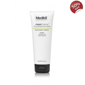 Medik8 Cream Cleanse 250ml