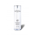 Teosyal RHA Serum 30ml