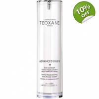 Teoxane Teosyal Advanced Filler Normal to Combination Skin 50ml