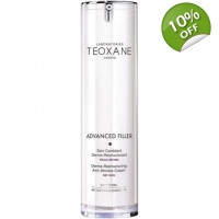Teoxane Teosyal Advanced Filler Dry Skin 50ml