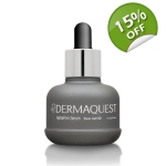 DermaQuest Stem Cell 3D Hydr..