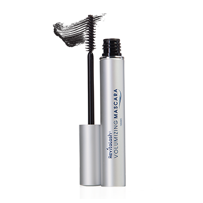 RevitaLash Mascara Espresso 7.39ml