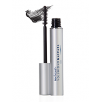 RevitaLash Mascara Raven 7.3..