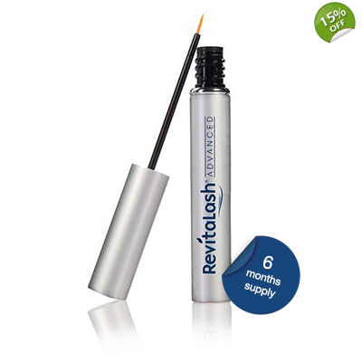 RevitaLash Advanced Lash Conditioner 3.5ml