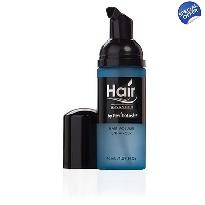Hair By RevitaLash Advanced Conditioner 46ml
