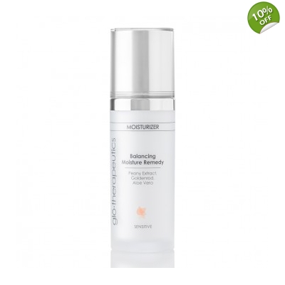 Glo Therapeutics Balancing Moisture Remedy