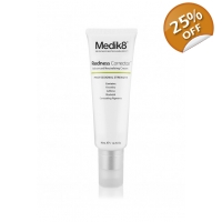 Medik8 Redness Corrector 50ml
