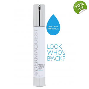Dermaquest Original Advanced B5 Hydrating Serum