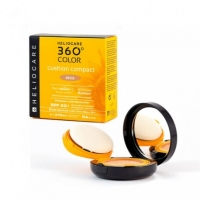 Heliocare 360 Color Cushion Compact SPF50+ Beige