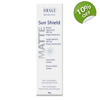 Obagi Sun Shield Matte 85g
