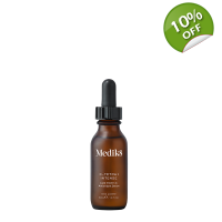 Medik8 C Tetra + Intense 30ml Formerly known as ..
