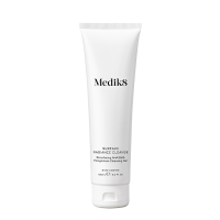 Medik8 Surface Radiance Cleanse 150ml Pore Cleanse Gel