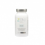 ZENii Boost skin, hair and nails formula 60 capsules