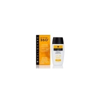 Heliocare 360º Mineral Tolerance Fluid SPF50  50ml