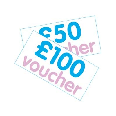 £100 Voucher For Treatments At Cheshire Lasers