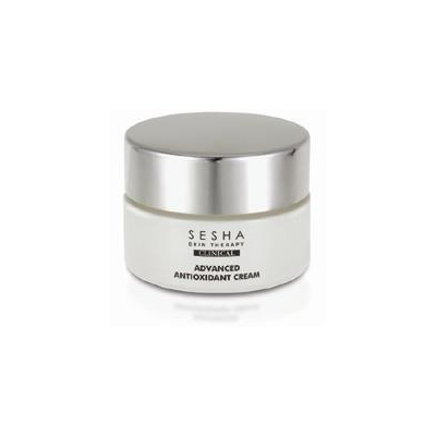 Sesha Advanced Antioxidant Cream 1oz