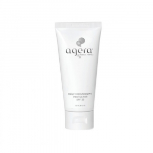 Agera Daily Moisturising Protector SPF25 60g